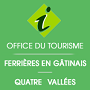Office de Tourisme de