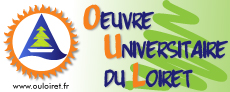 logo OUL2012 campagne